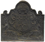 bonhams_chester 20 nov 1013 lot 240 565x905.jpg