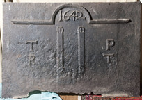 isleworth,_london road, 01.jpg