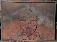leicester,_guildhall 02.jpg