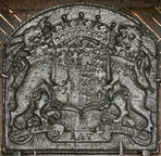 welshpool,_powis castle 01.jpg
